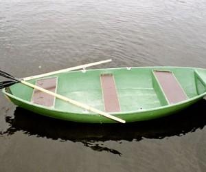 В Архангельской области в деревне нашли тело утопленника