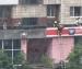 В Архангельске из окна выпал человек
