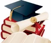 Образование или опыт - что важнее сегодня