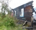 В Архангельской области убили двух пенсионеров
