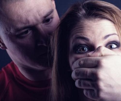 ВПоморье насильник 17-летней девушки признался ейвубийстве своего дяди