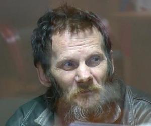 В Архангельске начался суд над убийцей-каннибалом