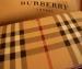 Стиль Burberry – элегантность и узнаваемость