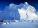 Арктику станут охранять еще лучше