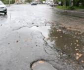 Специалисты оценили качество ремонта дорог в Архангельске