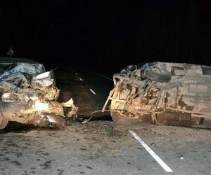 В Архангельской области в ДТП погиб подросток