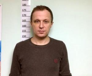 В Архангельской области мужчина нападал на пенсионерок