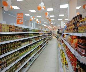 Власти Поморья хотят поддержать местного производителя