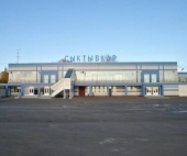 Из Архангельска можно будет долететь до Котласа и Сыктывкара
