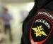 В Поморье полицейский ранил водителя автобуса в ногу, защищаясь от преступника