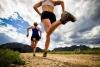Как подобрать кроссовки для бега?