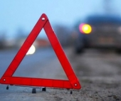 В Архангельске в результате ДТП пострадали женщина и ребенок