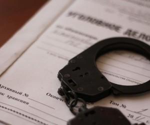 Преступники из Северодвинска ответят за похищение человека