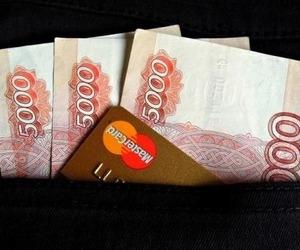 Коллекторскую организацию в Архангельске оштрафовали