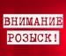 В Архангельской области двое школьников пропали из детского лагеря