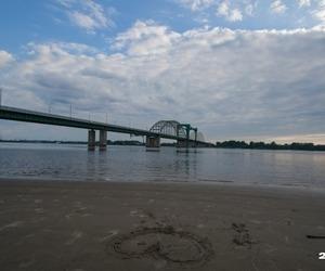 В Архангельске утонули двое мужчин