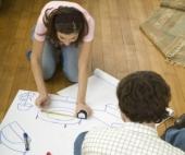 Главные ошибки при ремонте квартиры