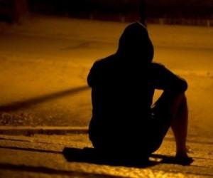 В Северодвинске мужчина изнасиловал пенсионерку