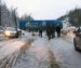 Авария в Поморье унесла жизнь 13-летней девочки