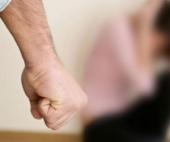 Два жителя Архангельска во время пьянки избили и изнасиловали свою собутыльницу