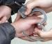Работник тюремного ведомства в Архангельске оказался любителям наркотиков