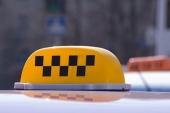 Архангельский минтранс отказал в праве перевозки пассажиров 36 компаниям такси