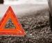 В Котласе автомобиль насмерть сбил пешехода