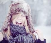 Как подобрать зимний головной убор?