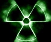 Источник радиоактивной угрозы обнаружили в Северодвинске
