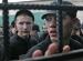 Драка в колонии Архангельска обернулась убийством