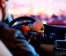 Архангельский водитель устроил гонку в полицейскими