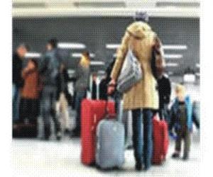 Как купить авиабилеты подешевле
