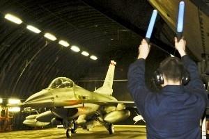 Ещё 110 человек покинут Ливию