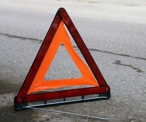 В Архангельской области 4 человека пострадали по вине пьяных водителей