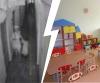 В Котлассе в детском саду произошел скандал
