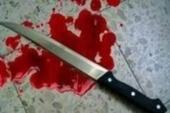 В областном центре мужчина с психическим расстройством зверски убил свою мать
