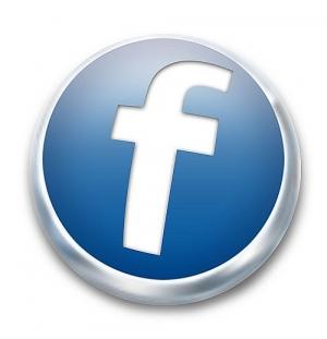 Вещи, которыми не стоит делиться с друзьями на Facebook