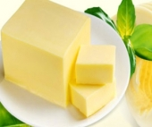 Фальсифицированное масло обнаружено в магазине «Магнит»