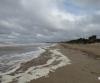 В Северодвинске во время купания чуть не утонули подростки