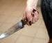 В Новодвинске женщина зарезала своего сожителя