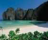 Краби — тайное сокровище Таиланда!