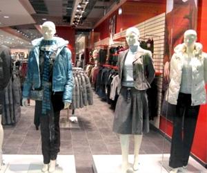 Как выбрать поставщика для магазина женской одежды?