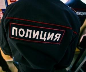 Мужчина избил и изнасиловал жительницу Северодвинска