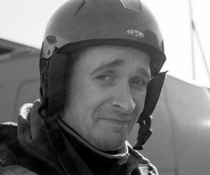 Альпинист из Северодвинска погиб при восхождении на одну из вершин Таджикистана
