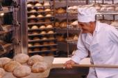 Пекарня в качестве малого бизнеса