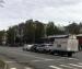 В Северодвинске произошло массовое ДТП