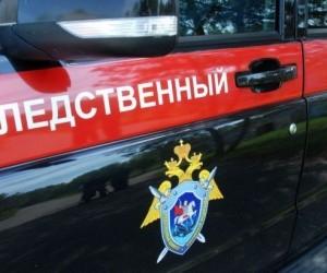 Следователи заинтересованы случаем в четвертой горбольнице Архангельска