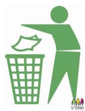 В Поморье не оставят без внимания проблему утилизации отходов