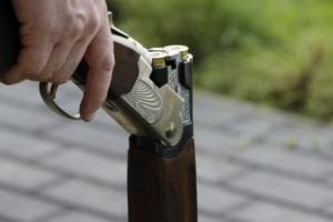 Мужчина в Архангельской области убил сына сожительницы