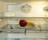 Квартира пожилой архангелогородки чуть не сгорела из-за старого холодильника